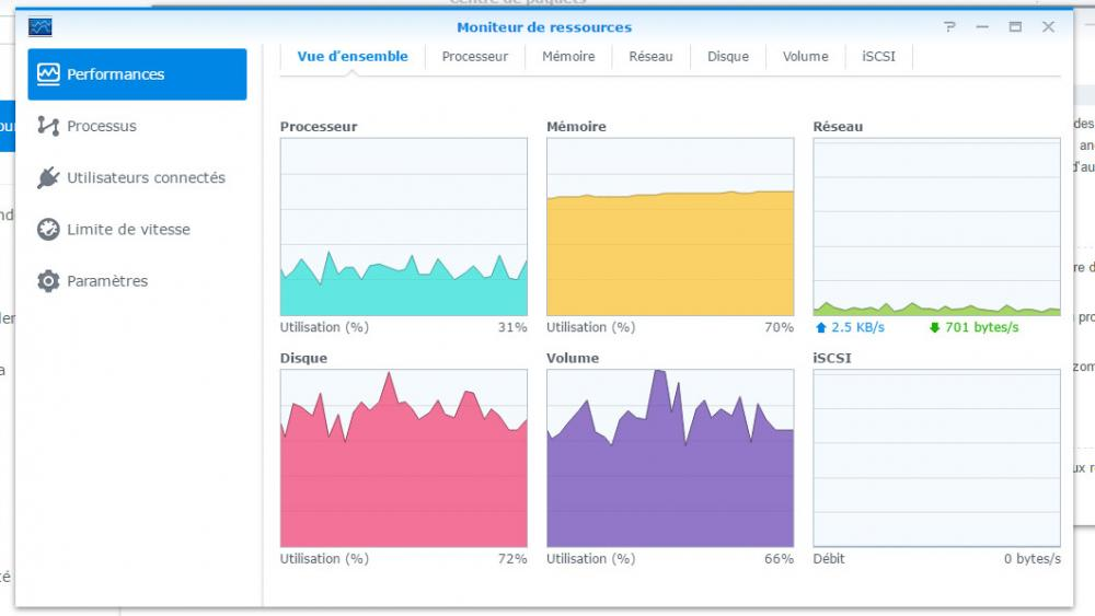 ressources-synology-a.jpg