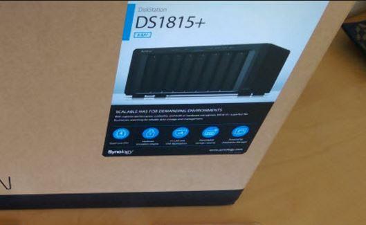 DS1815+.JPG