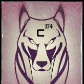coyote174