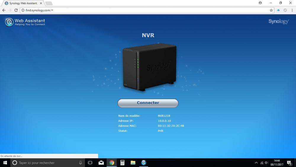 NVR.jpg