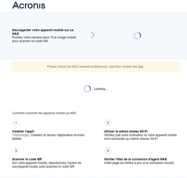 Acronis.thumb.JPG.0e0ba6510643d022052c679b57ea2a6e.JPG