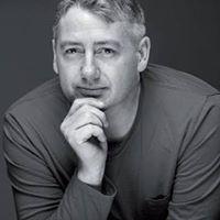 Thomas Rolin