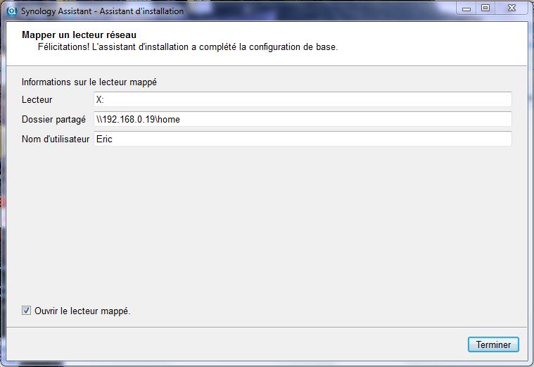 Capture5.PNG.82b78ed25f2c3cd0309abca13649454f.PNG