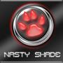 Nasty Shade