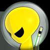 Paquet Owncloud, Fichier In... - dernier message par mous_tik
