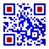 Support Raspberry+ Camera - dernier message par Sp@r0