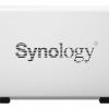 Cloud Sync Avec Google Driv... - dernier message par djoss0022