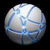Comment Installer Seafile ? - dernier message par Exotia