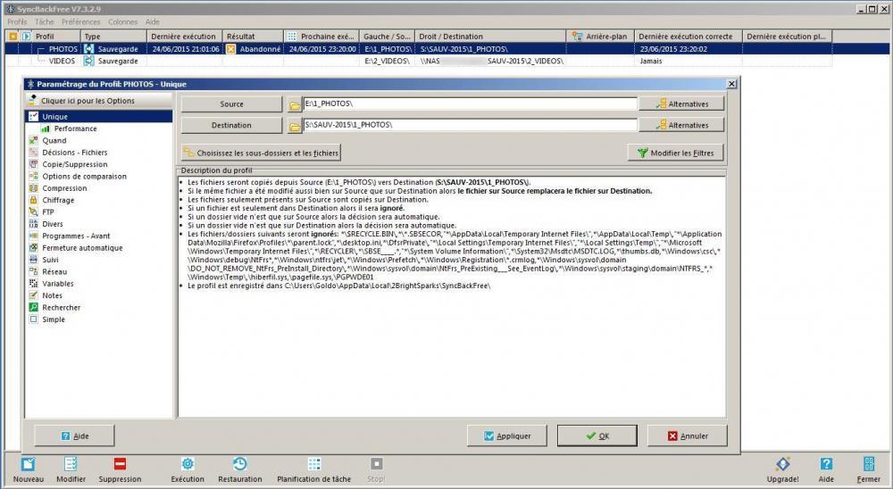 SyncBack_NAS_1.jpg