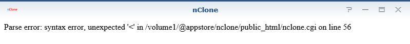 Capture_nClone.JPG