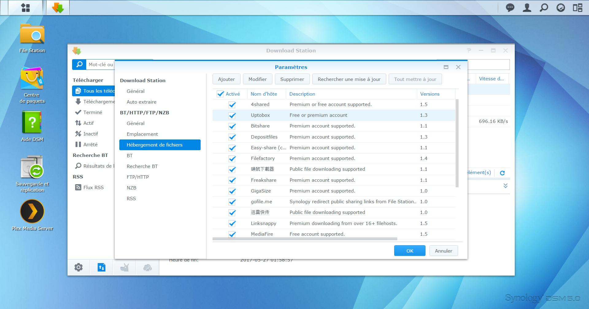 Fichier Host Uptobox / Host File Uptobox - Page 12