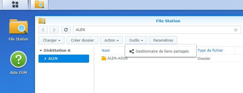 DS-Alen-FTP.JPG