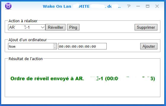 WakeOnLAN_Syno.jpg.44846e3a6bacd7697b983f148e9fcc18.jpg