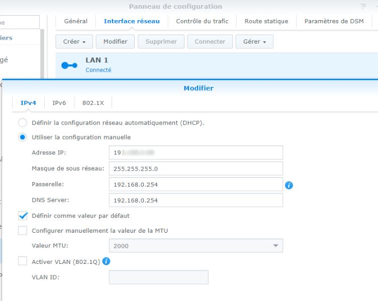5a4b49b3378c5_1.2.2-Accs-externe-Reseau-interface-reseau-LAN1-modifier.png.27e6291ef9537c5274c1c0db10922fc6.png