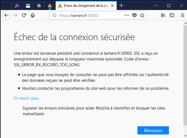 Redmine-connexion-failed.png.96a6096313506f472965eff359ab82e3.png