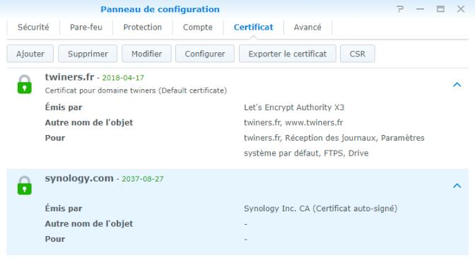 connectivite-securite-certificat-1.png.0b71342327a523202905c5e379875ff3.png
