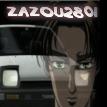 zazou2801