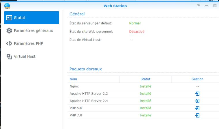1-Webstation.png.4e1f4ee7c7153cbf1b8b8f476bb5b252.png