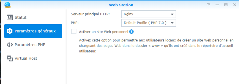 2-Webstation.png.31f337a2db63cf58c42754109c00f9ae.png