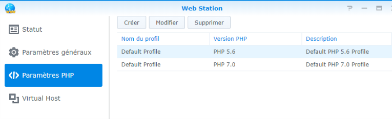 3-Webstation.png.cf79dac4d64aca5e9a61148d4764a851.png