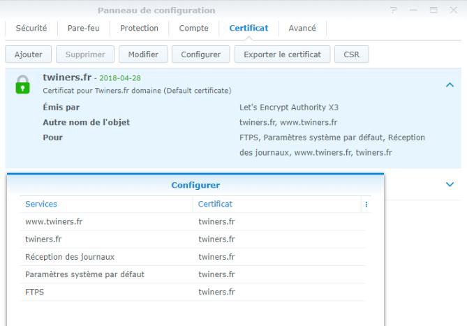 certificat.png.f6e8ad3dc0da6972242f61a2fcea6b89.png