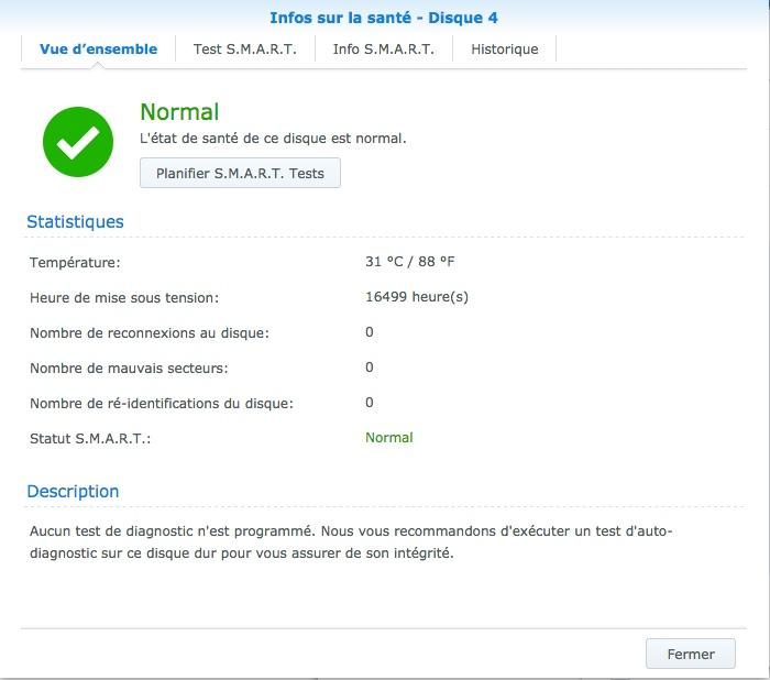 normal.jpeg.8d43689fa27367ccb8b99e25910961d1.jpeg