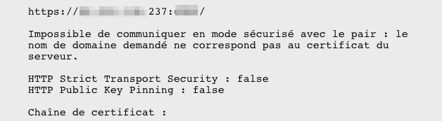 219420186_Connexion_non_securisee.jpg.a0dedc2d3cc4fc9651e558807bf45745.jpg