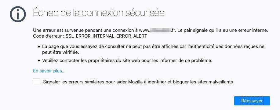 Erreur_de_chargement_de_la_page.jpg.c9e6b2789266953aefc6b4971dda35ba.jpg