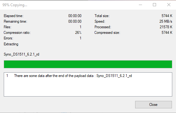 Syno_DS1511_rd_extract_with_7zip.png