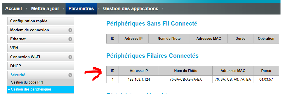 routeur.PNG.0766abd85202de5d2c93a1d1c621779d.PNG