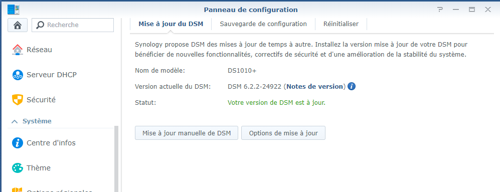 DS1010 with 6.2.2 (FR).png