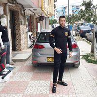 Alaa Comm