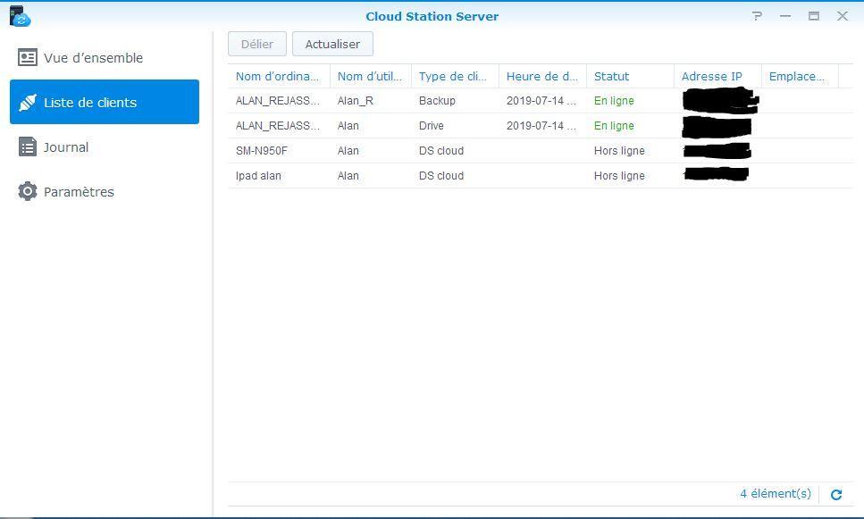 Capture cloud station server clients.JPG