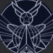 Silverhawk82