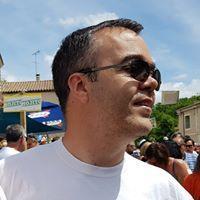 Olivier Rosello