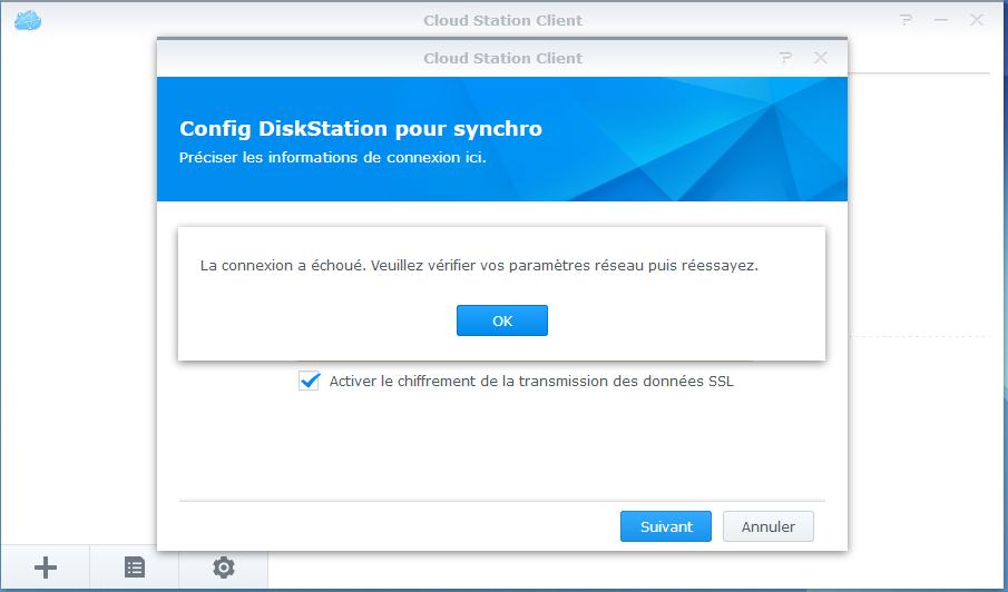 Cloud station client.PNG