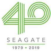 seagate_surfer