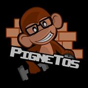 Pignetos