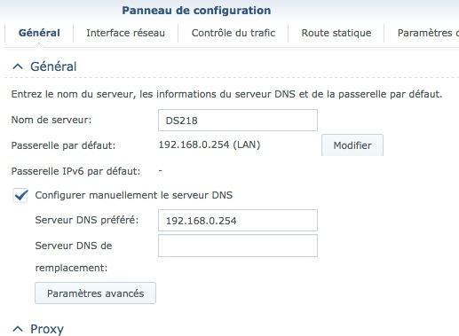 67286800_ParamsDNS-4.jpg.c4259d0efb5af3bfe26e02b68ff88e4a.jpg