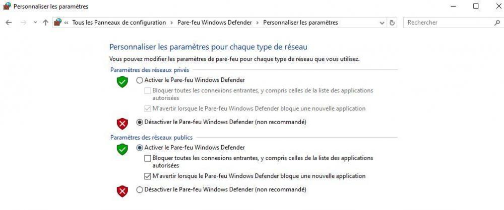 firewall W_après.JPG