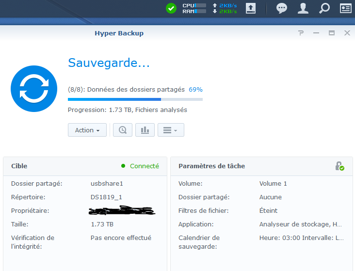 SAUVE_HYPERBACKUP_DS1819_2.PNG.9f898a5193f00b6d4d58e4a3b66ead0f.PNG