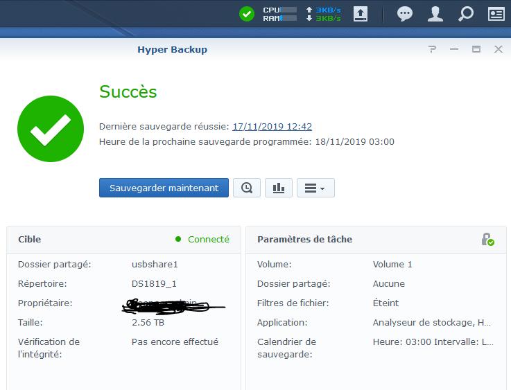 SAUVE_HYPERBACKUP_DS1819_3.PNG