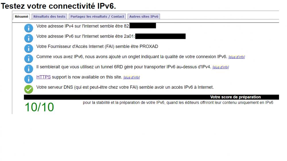 test-ipv6.thumb.png.e61f7f675323f2133623c2a051a2c25e.png