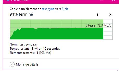 test_syno_vers_F_cooler.PNG.cae3e9de547d60485232b4702960ea29.PNG