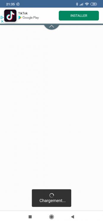 Screenshot_2019-12-26-21-35-08-777_com.android.chrome.png