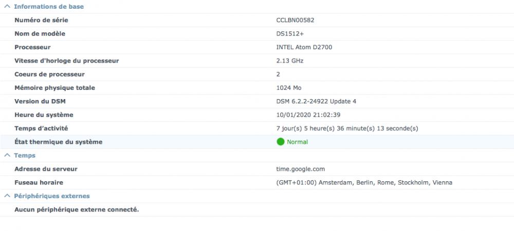 Capture d'écran 2020-01-10 à 21.02.40.png