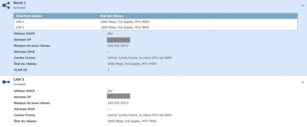 Capture d'écran 2020-01-18 à 11.51.50.jpg