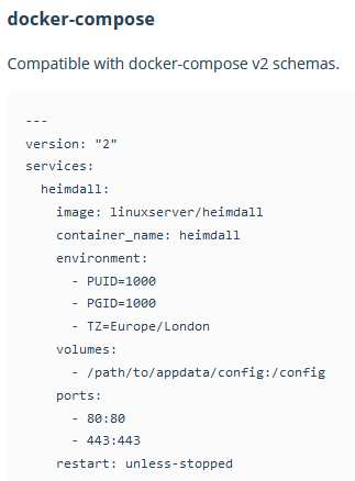 docker-compose_ssh1.PNG.5c4f700941d93adf7cabaa9705cbb9c4.PNG