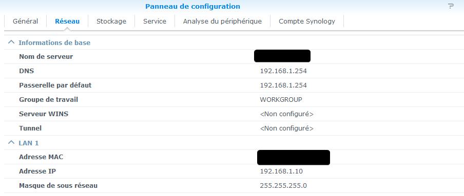 StrokesPlus_gIiDSHw3Qx.png.c823b147d029e47480cbb01d24d6786f.png