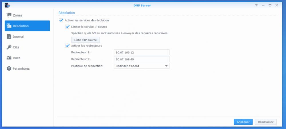NAS_DNS_Resolution.thumb.PNG.1fca53aebae588bc01d7c53492fddb76.PNG